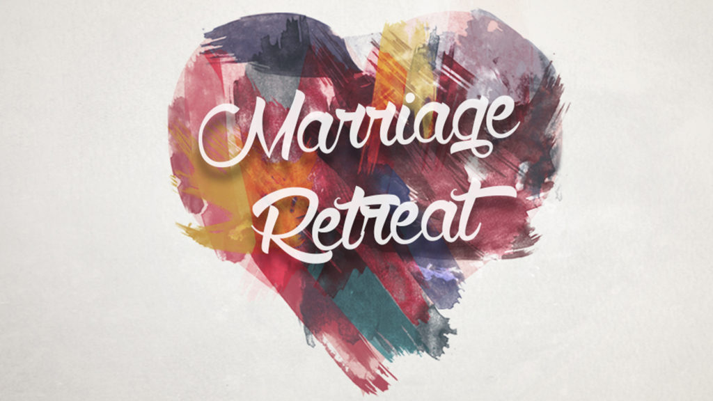 Marriage-Retreat-2016-wide-image-only